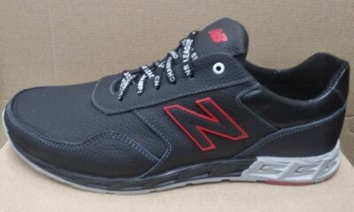 Мужские кроссовки туфли большого размера 46-50р. Натуральная кожа.