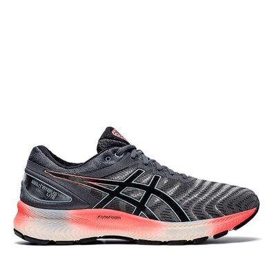 Мужские кроссовки Asics Gel-Nimbus Lite 1011A782-020