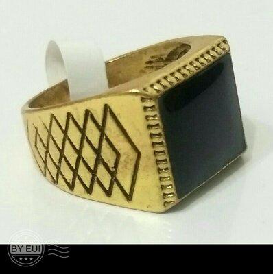 Перстень . Кольцо.