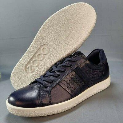 Кросівки кеди ECCO р. 38, 40