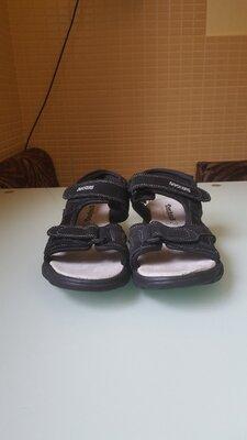Мужские сандали Dockers