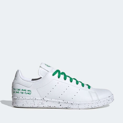 Мужские кроссовки Adidas Stan Smith FU9609