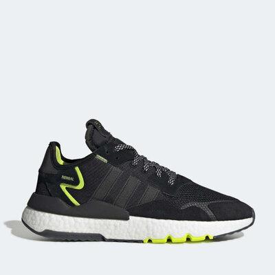 Мужские кроссовки Adidas Nite Jogger EG7409