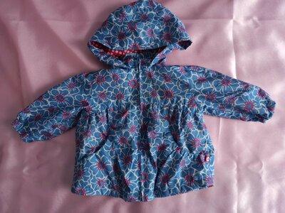 Ветровка куртка курточка Деми
