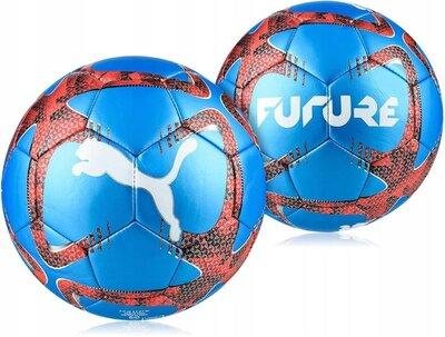 Распродажа Оригинальный футбольный мячик мячь Puma 5-ка