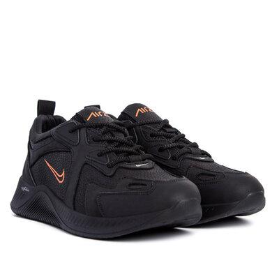 Кроссовки Nike 41-46 размер, кожа натуральная, новинка обнова, тренд 2021