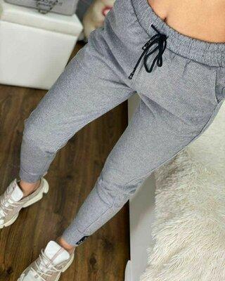 Продано: Мягенькие штанишки