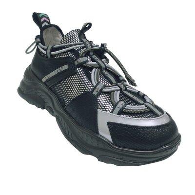 Демисезонные кроссовки от Том М девочкам, 33, 34, 35, 36, 38