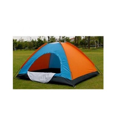 Палатка STENSON 17760