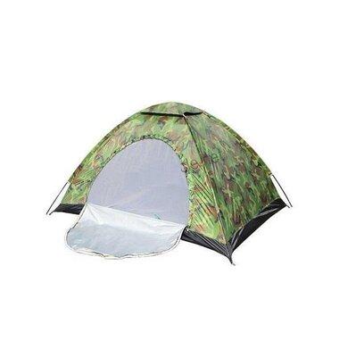 Палатка STENSON 17759
