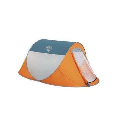 Палатка Bestway NuCamp 68006