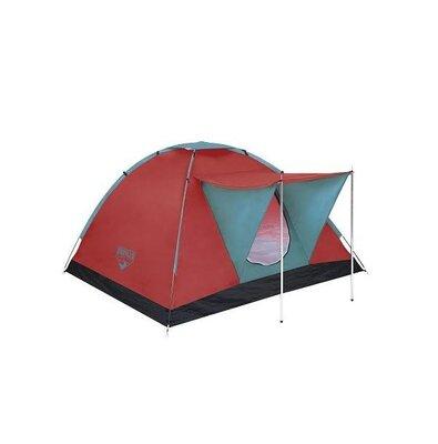 Палатка Bestway Range 68012