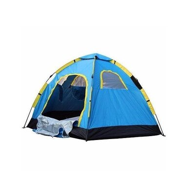 Палатка STENSON 17766