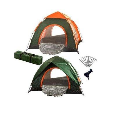 Палатка STENSON 01228