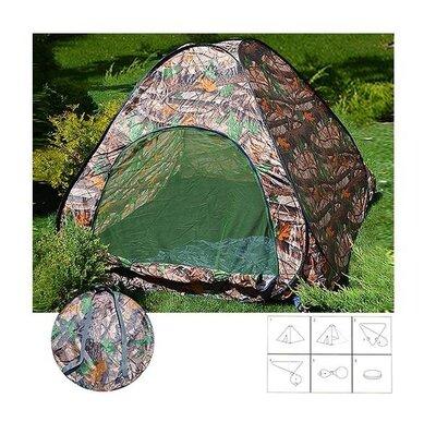 Палатка автомат STENSON Дубок 200 х 200 х 130 см MH-3522-2