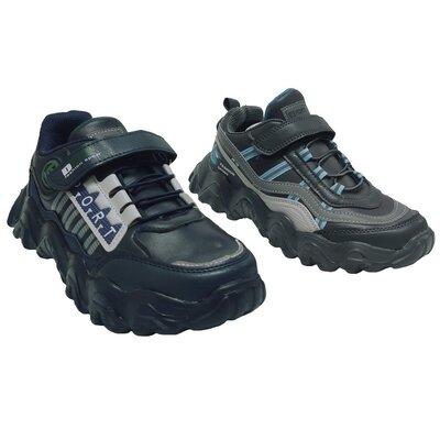 Детские кроссовки Tom M для мальчиков, 33, 34, 35, 36