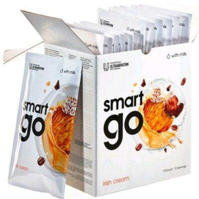 Smart GO похудение