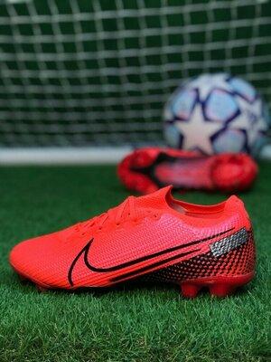 Продано: Бутсы Nike Mercurial Vapor 13 Elite MDS FG Код товара 1537 Цена 1480 грн