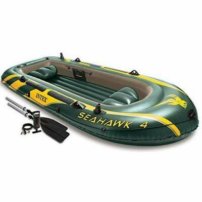 Лодка надувная 68351