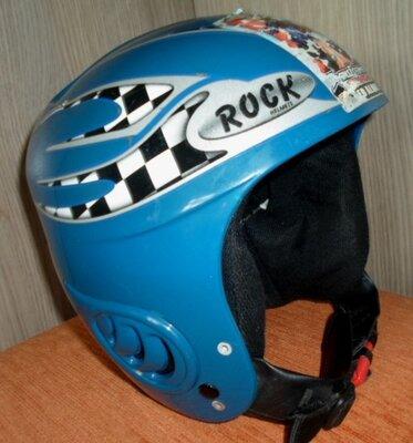 Шлем шолом каска размер S-56