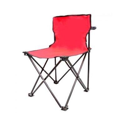 Кресло раскладное STENSON Паук 45 х 45 х 70см MH-3069L