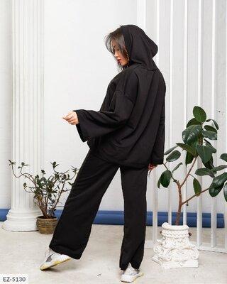 Прогулочный костюм тройка, Костюм тройка кофта шорты брюки. 4 цвета.