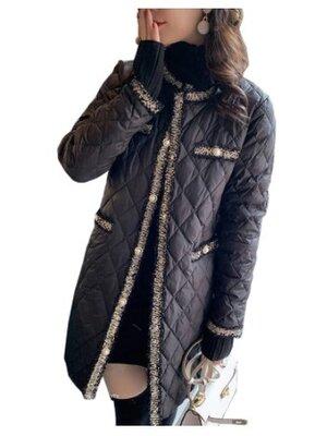 Куртка женская Весна 2021 Под Заказ Хит сезона
