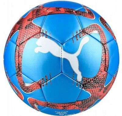 М Яч Puma Future Flash Ball Blue 083042 02