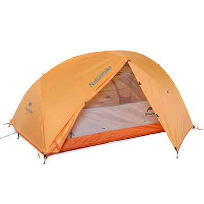 Палатка Naturehike Star River 2 210T updated