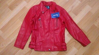 Куртка -косуха