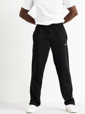 Продано: Мужские спортивные штаны батал