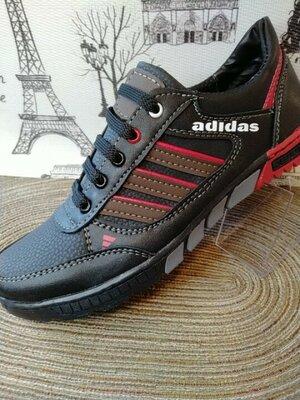 Кроссовки спортивные туфли кеды