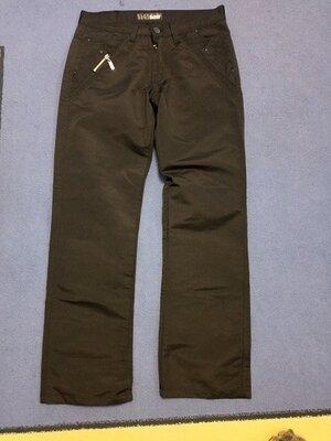 Продано: Брюки штаны мужские