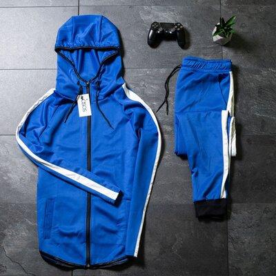 Спортивный костюм на весну asos