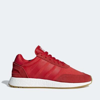 Мужские кроссовки Adidas Iniki-5923 D97346