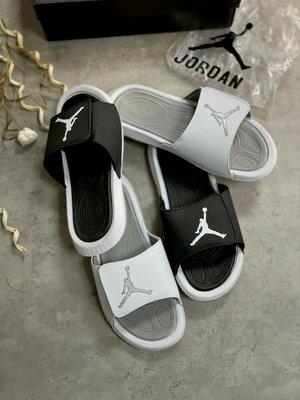 Сланці Jordan