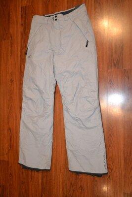 Лыжные штаны Oneill размер 54