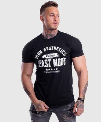 Продано: Винтажная футболка Alpha - 6640