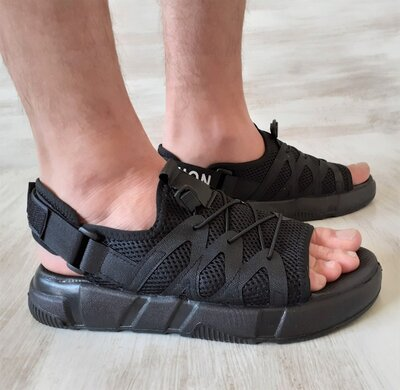 Качественные сандалии размеры 39-45