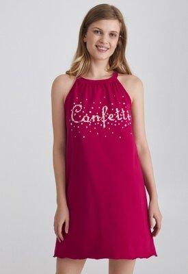 Продано: Ночная рубашка от бренда ellen