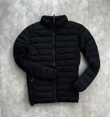 Продано: Куртка весна/осень