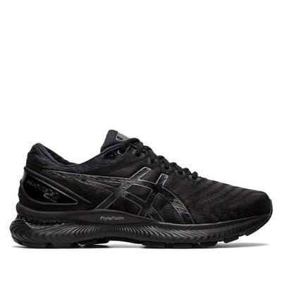 Мужские кроссовки Asics Gel Nimbus 22 1011A680-002