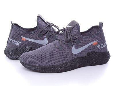 Мужские кроссовки nike foam р.40.41.42.43.44.45