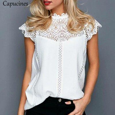 Продано: блуза женская 42-46