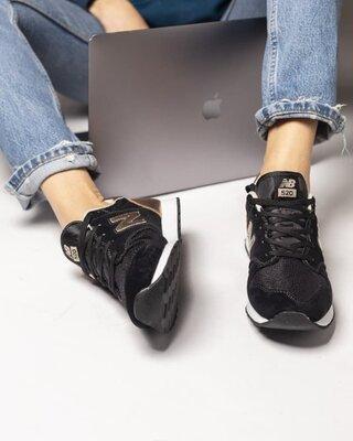 Женские кроссовки New Balance 520 BG   Распродажа