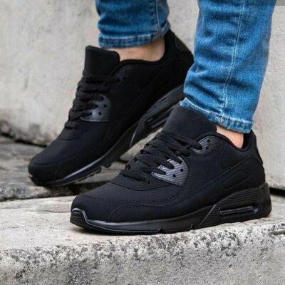 Продано: Мужские кроссовки хорошего качества