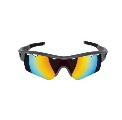 Вело очки, солнцезащитные очки, спортивные очки.