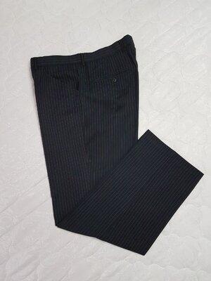 Продано: Брюки штаны мужские классические офис, 52-54, XL-XXL, VD one