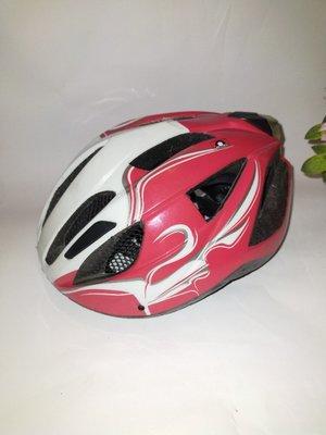 Продано: детский велошлем Crivit,шлем велосипедный,шолом,германия,кривит