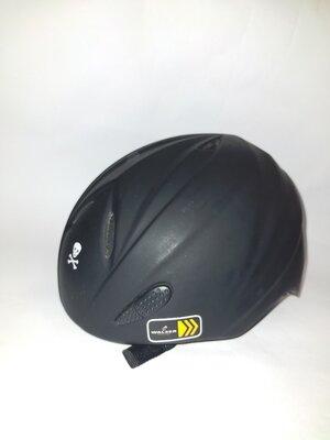 Продано: детский велошлем ,шлем велосипедный,шолом,германия,